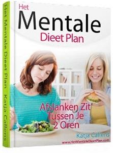 het-mentale-dieet-plan-en-turbo-dieet-plan