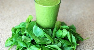 Superhandige groene smoothie tips