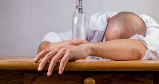 Katerhoofdpijn: hoe vermijden